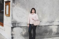 Taking Steps Home: photography | blogging portraits