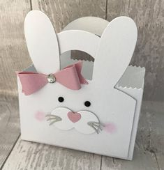 Cheap Carpet Runners For Stairs Easter Gift, Easter Crafts, Easter Bunny, Baby Shower Favors, Baby Shower Gifts, Shower Baby, Christening Favors, Easter Greeting Cards, Favor Boxes