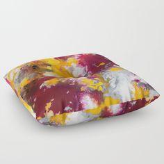 Vienna Austria, Floor Pillows, Bean Bag Chair, Polish, Flooring, Artist, Artwork, Color, Instagram