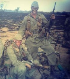Military Special Forces, Defence Force, Congo, Soldiers, Art Reference, South Africa, Forget, Army, African