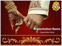 30 best indian culture powerpoint templates images on pinterest check out our professionally designed indian wedding ppt template download our indian wedding powerpoint toneelgroepblik Image collections