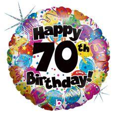 d day 70th anniversary uk