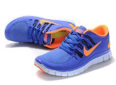 Women nike free 5.0+ sneakers training shoes 580591-580