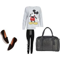 """""""Untitled #126"""" by jacksonstacey on Polyvore"""
