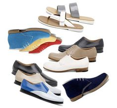 IndiaTimes Shopping is offering upto 60% off + 30% off Footwear on Rs. 500.