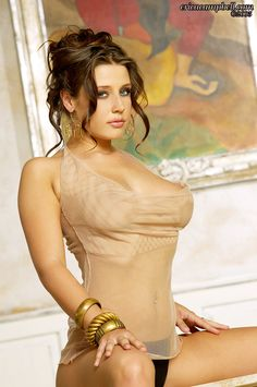 Share Lela Starr Meet The Luscious In Word interesting