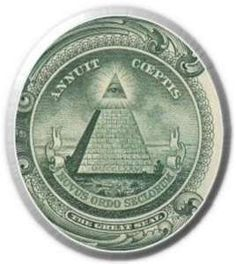 Guide To Facts and Myths Of Freemasons – Masons Secrets