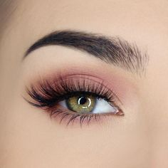 Eye Makeup Ideas For Over 60 from Eye Makeup Tutorial Twiggy along with Eye Make. Augen Make Wispy Lashes, Fake Eyelashes, Long Lashes, Silk Lashes, Faux Lashes, Makeup Goals, Makeup Inspo, Makeup Inspiration, Makeup Style