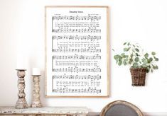 Amazing Grace Sign Song Lyric Gift Amazing Grace Sheet   Etsy Christian Signs, Christian Wall Art, Amazing Grace Sheet Music, Grace Sign, Believe Sign, Music Signs, Old Rugged Cross, Sheet Music Art, Handmade Signs