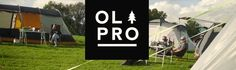 We're delighted to kick off the new year with some good news, and we're over the moon to have been chosen as brand ambassadors for OLPRO. The post NEWS | Camping with Style Become Latest OLPRO Brand Ambassadors appeared first on Camping Blog Camping with Style | Travel, Outdoors & Glamping Blog.