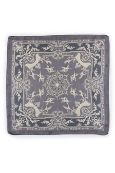69149a5b3d67 169 best Scarf images on Pinterest   Scarves, Male fashion and Man ...