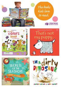 welcome to usborne books and more free kids - Free Kid Books