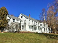 5,942 sq ft. ; 227 Seven Ponds Rd, Summit, NY 12175