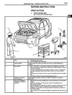 Toyota owners repair service manuals httppersonalmanual 2006 toyota rav4 service repair manual rm01m1u fandeluxe Choice Image