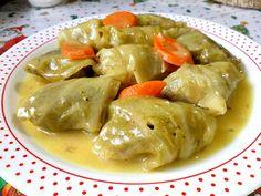 Food Garnishes, Food And Drink, Chicken, Meat, Greek, Flowers, Blog, Greek Language, Florals