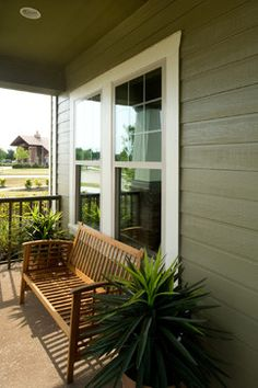 Hardie Board Siding Design Ideas, Pictures, Remodel, and Decor - page 45