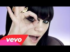 "Jessie J - 'Sweet Talker' Album Sampler | ""Burnin' Up"" Video Preview **HOT** - Check it here --> http://beats4la.com/jessie-j-sweet-talker-album-sampler-burnin-video-preview-hot/"