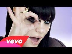 "Jessie J - 'Sweet Talker' Album Sampler | ""Burnin' Up"" Video Preview **HOT** - Check it here --> http://beats4la.com/jessie-j-sweet-talker-album-sampler-burnin-video-preview-hot/"