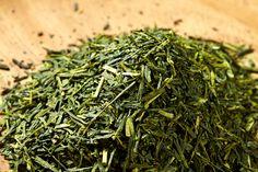 How To Dry Basil, Tea, Cake Recipes, Herbs, Tonik, Easy Cake Recipes, Herb, Teas, Medicinal Plants
