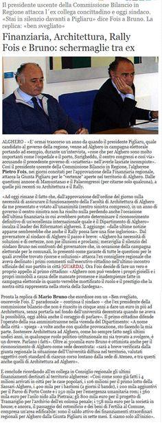 Alguer.it, 28 febbraio 2015. #SalviamolAAA