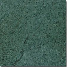 green floor tile - Google Search