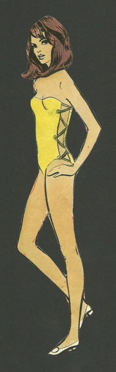 Raquel Welch American Actress Vintage Scarce Paper Doll | eBay