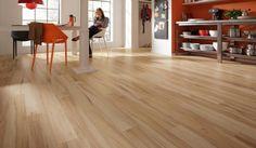 sàn gỗ | san go | sàn gỗ công nghiệp | sàn gỗ tự nhiên | 0933.04.39.68