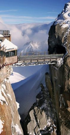 Alpes, France  Beautiful Places - Community - Google+