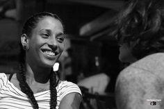 Mulheres de Liberdade ~ Luana Hansen ~ Glaucia Figueiredo