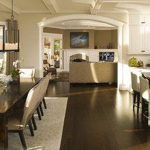 Build Shop - Stonewood, LLC - Gray's Bay Luxury