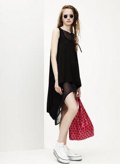 Asos Primavera-Verano 2012  ¿dónde están las prendas que a mí me gustan  4362838fc63