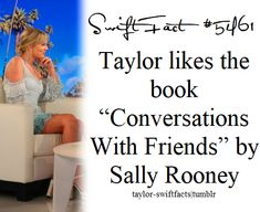taylor swift facts Taylor Swift Blog, Taylor Swift Hair, All About Taylor Swift, Long Live Taylor Swift, Taylor Swift Facts, Taylor Swift Concert, Taylor Swift Quotes, Taylor Alison Swift, Red Taylor