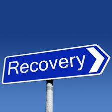 The Road To Recovery - What is addiction treatment? Why do some celebrities pop in and out so often? Click twice to learn more at the source.