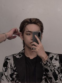 V Taehyung, Jhope, Namjoon, Jimin, Bts Aesthetic, Wattpad, Influential People, I Love Bts, Icons