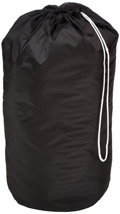 Coghlans Stuff Bag sleeping bag pouch ** Click on the image for additional details.