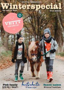 Vettt Winterspecial Magazine, Pink, Movies, Movie Posters, Art, Seeds, Art Background, Films, Film Poster