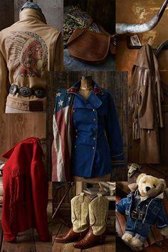 Ralph-Lauren-New-Vintage-Line-11.jpg 600×900 pixels