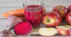 Homemade juices are the best and most nutritious. We ourselves select the ingredients and know that they will not added any additives or preservatives. It is also good to know which fruits and vegetables are the best combination. Mixing beetroot, carrot and apple is incredible combination due to theirs nutrients: Apples – They are high …