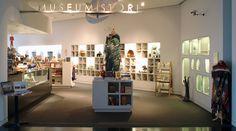 Wichita Art Museum Store