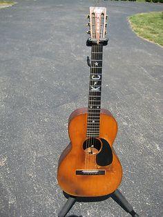 guild f512 jumbo 12 string acoustic guitar antique burst 717669732479 ebay gear pinterest. Black Bedroom Furniture Sets. Home Design Ideas