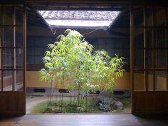 京都 - 無鄰菴 by SFT-YAMASHITA, via Flickr