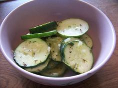Bacon Cheddar Broccoli Salad | Low Carb Yum