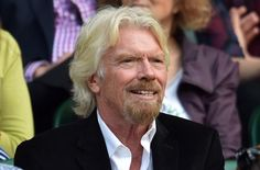 "If you're a female in the workforce, chances are high that, at some point, you'll be asked to do ""office housework"" activities, such as taking notes during a meeting...  Richard Branson thinks it's so worthwhile men should join in...."