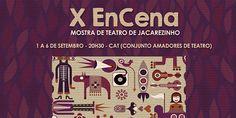- http://projac.com.br/noticias/32790.html