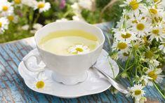 Vücut Direncini Artıran Bitki Çayları - Yemek.com Fondue, Tea Time, Ethnic Recipes, Gifs