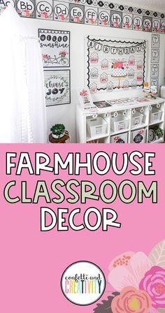 Classroom Decor Themes, Classroom Walls, Classroom Setting, Classroom Setup, Classroom Design, Future Classroom, Classroom Organization, Calm Classroom, Classroom Libraries