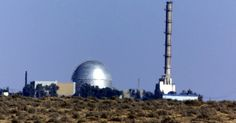 Israel Explodes Nuclear 'Dirty Bombs' In Secret Nuclear Tests - http://americans.org/2015/06/14/israel-explodes-nuclear-dirty-bombs-in-secret-nuclear-tests/
