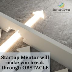 Best Startup Mentor, Grow your Business with Online Mentor Services Home Based Business, Start Up Business, Growing Your Business, Business Advisor, Business Ethics, Just Amazing, Healthy Relationships, To Focus, No Time For Me