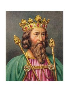 Edward III November 1312 – 21 June was King of England from 1327 until… Canterbury, Adele, Battle Of Agincourt, Plantagenet, Richard Iii, Queen Of England, Royal House, British History, Royals