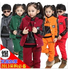 Cheap Clothing Sets on Sale at Bargain Price, Buy Quality clothes socks, clothing stores with sales, clothing from China clothes socks Suppliers at Aliexpress.com:1,women's thickness:thickening 2,Sleeve Length:Full 3,Fabric Type:Corduroy 4,Material:Cotton 5,Suit type:long-sleeve + pants